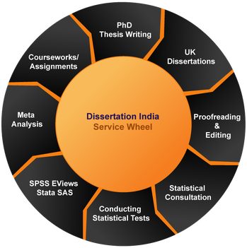 Tips on Using a Dissertation Writing Service | Essay Title & Topics ...